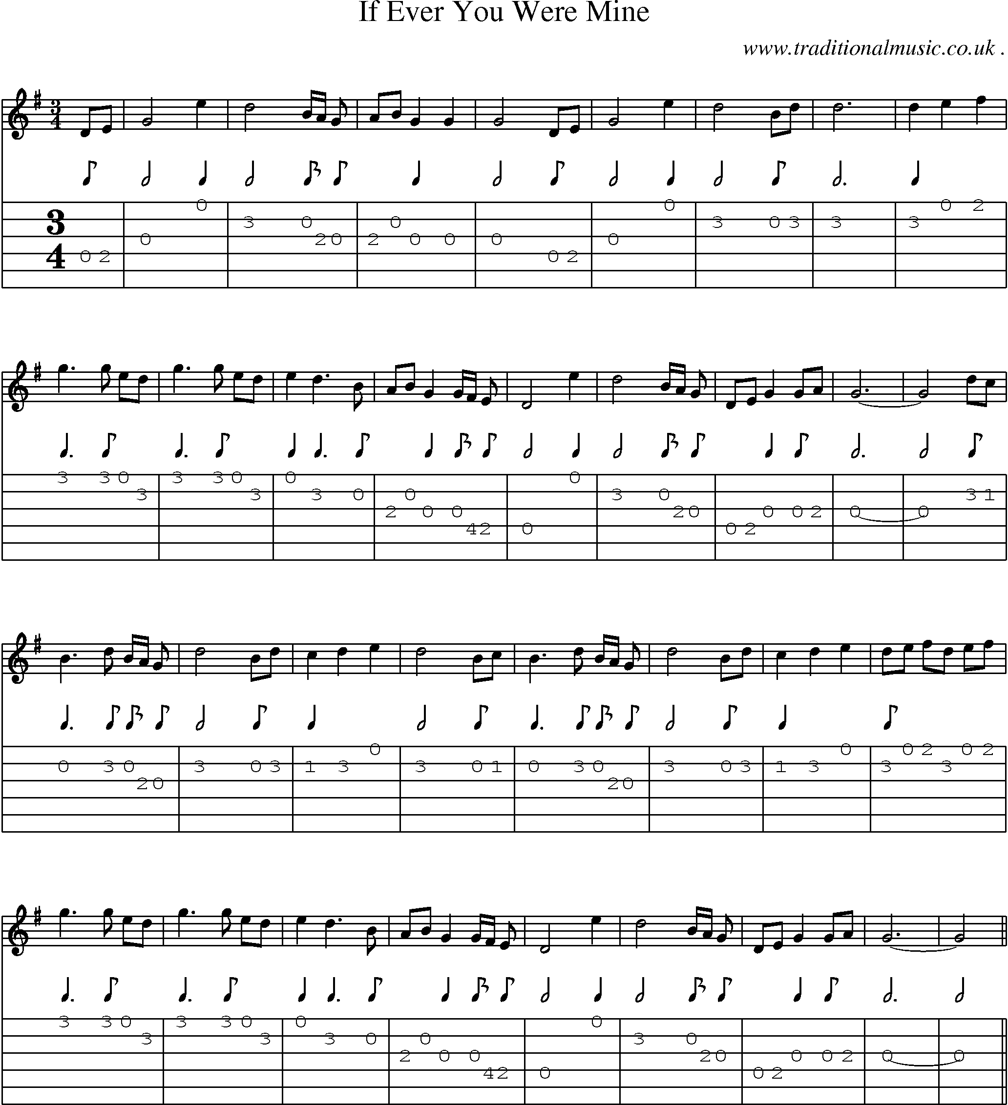 Sheet Music With Chords Timiznceptzmusic