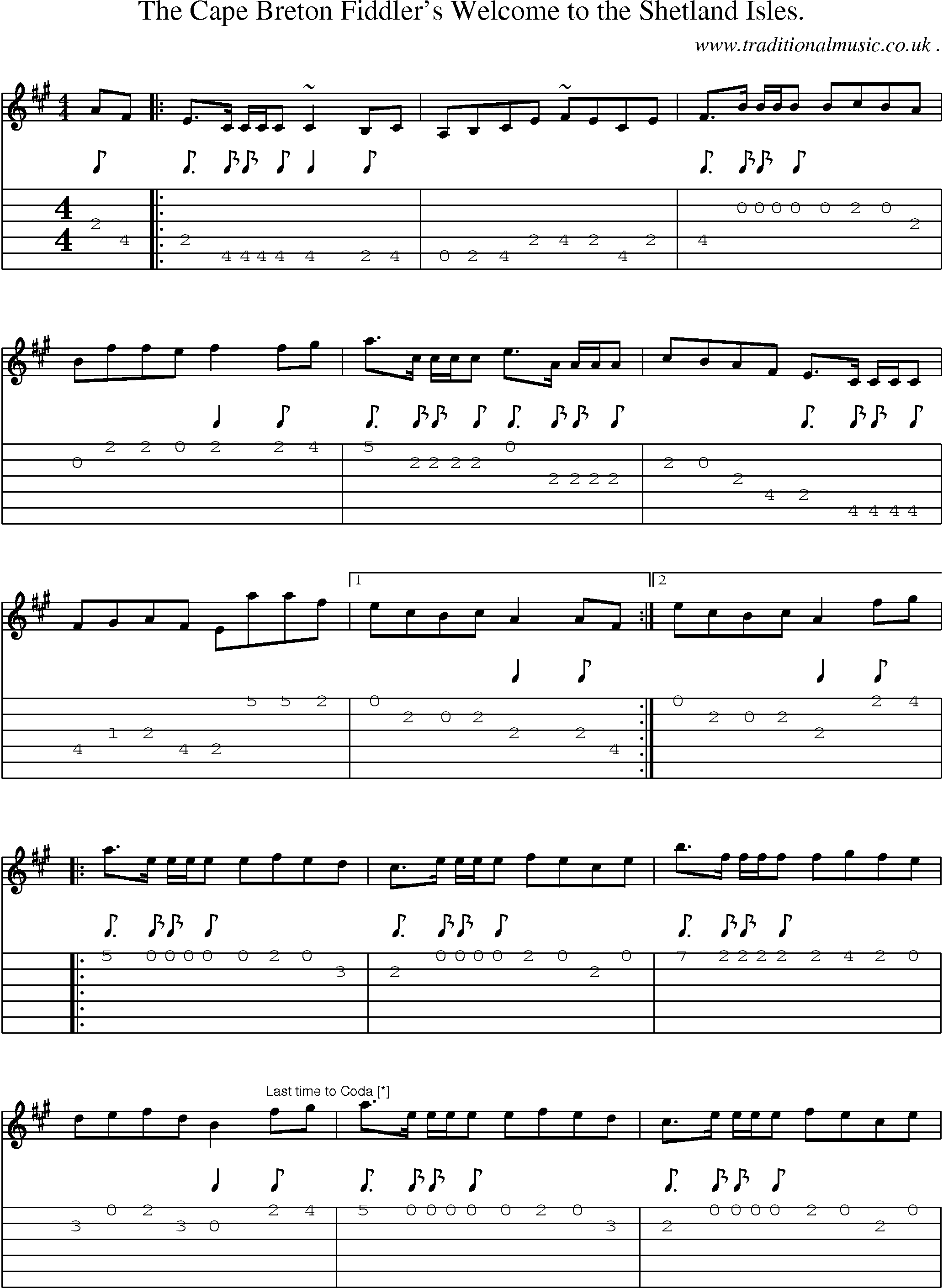 Simple Plan Welcome To My Life Guitar Chords Choice Image Basic