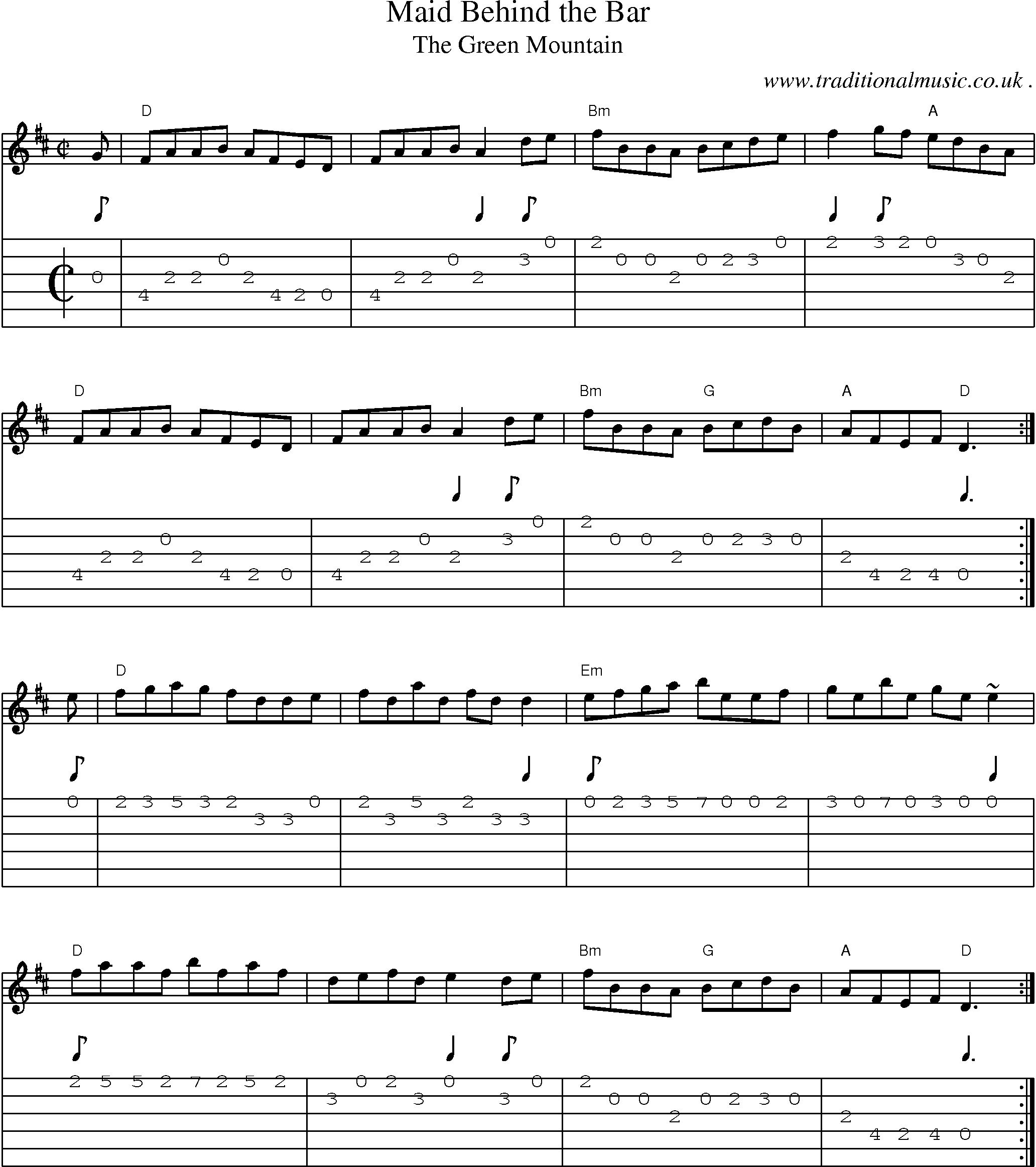 heart shaped box drum sheet music pdf