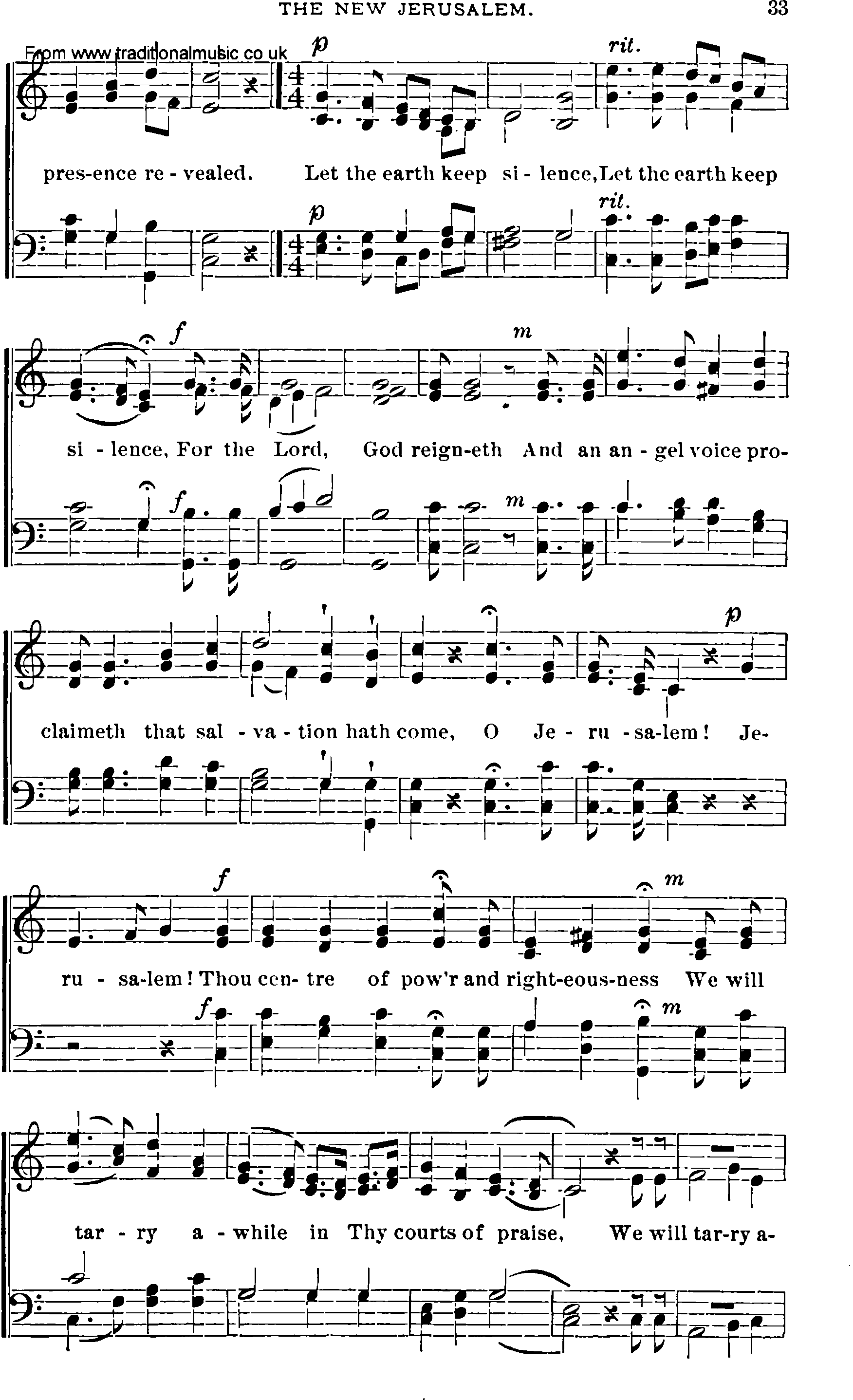 unexpected song sheet music pdf