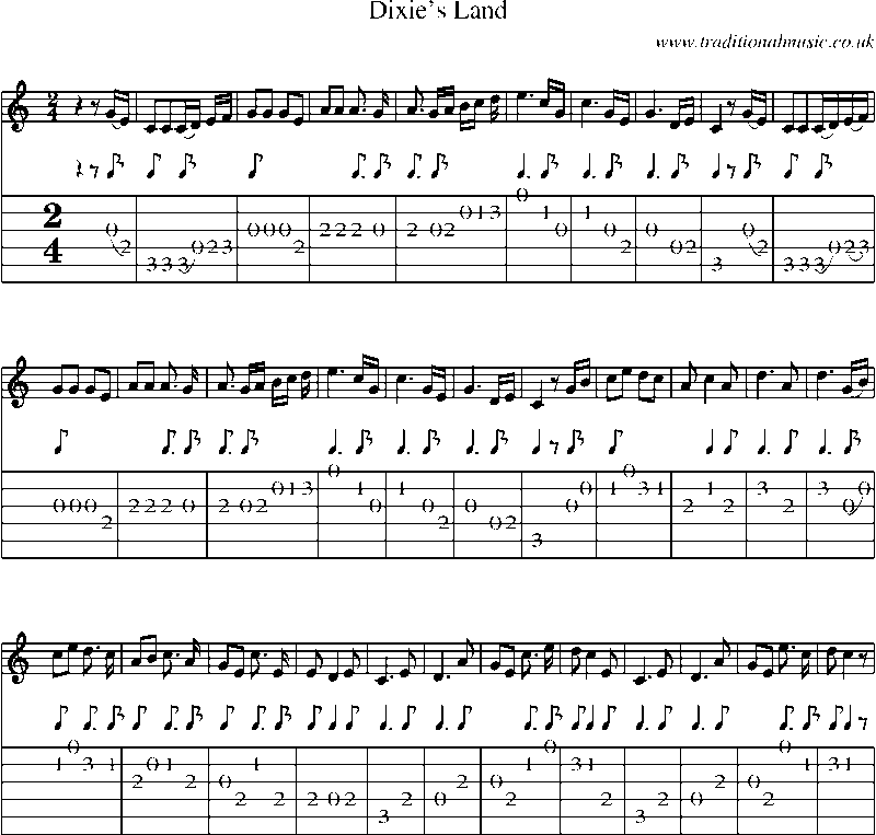 Hillsong Music And Tab Songs From Guitar Sheet
