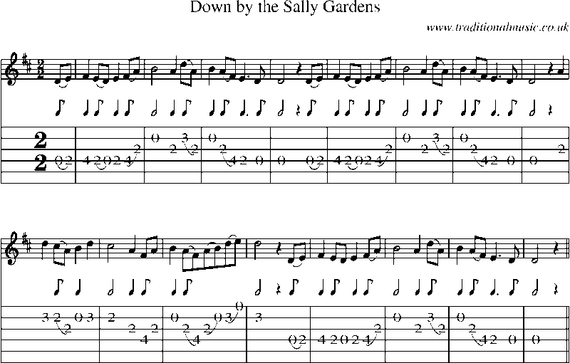 benjamin britten sally gardens essay Mary bevan: salley gardens by benjamin britten 10/11/2014 rhinegold live performance, conway hall soprano mary bevan and eno repetiteur.