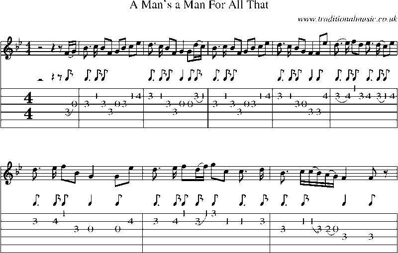 all that man is pdf