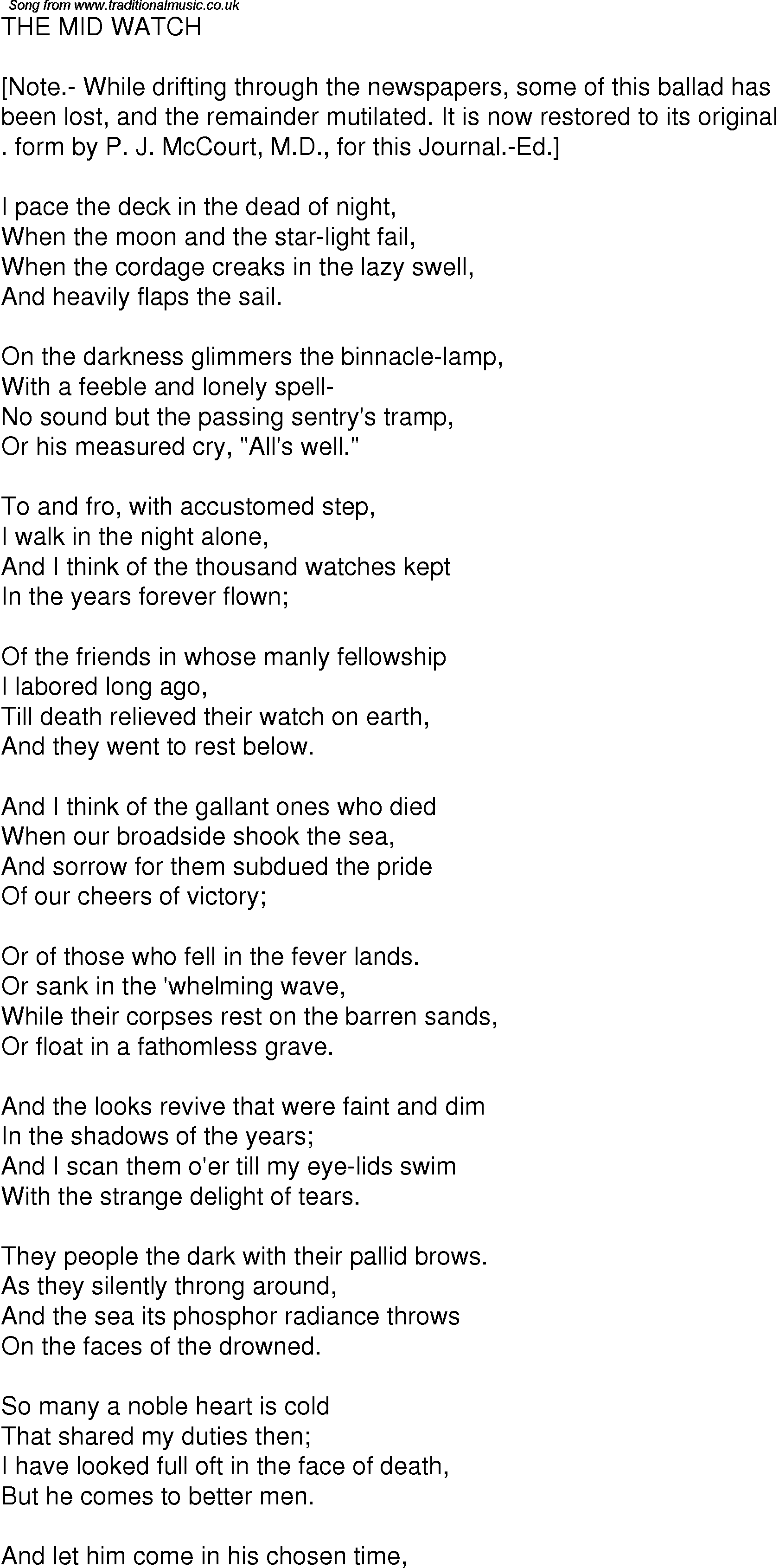 night fever lyrics