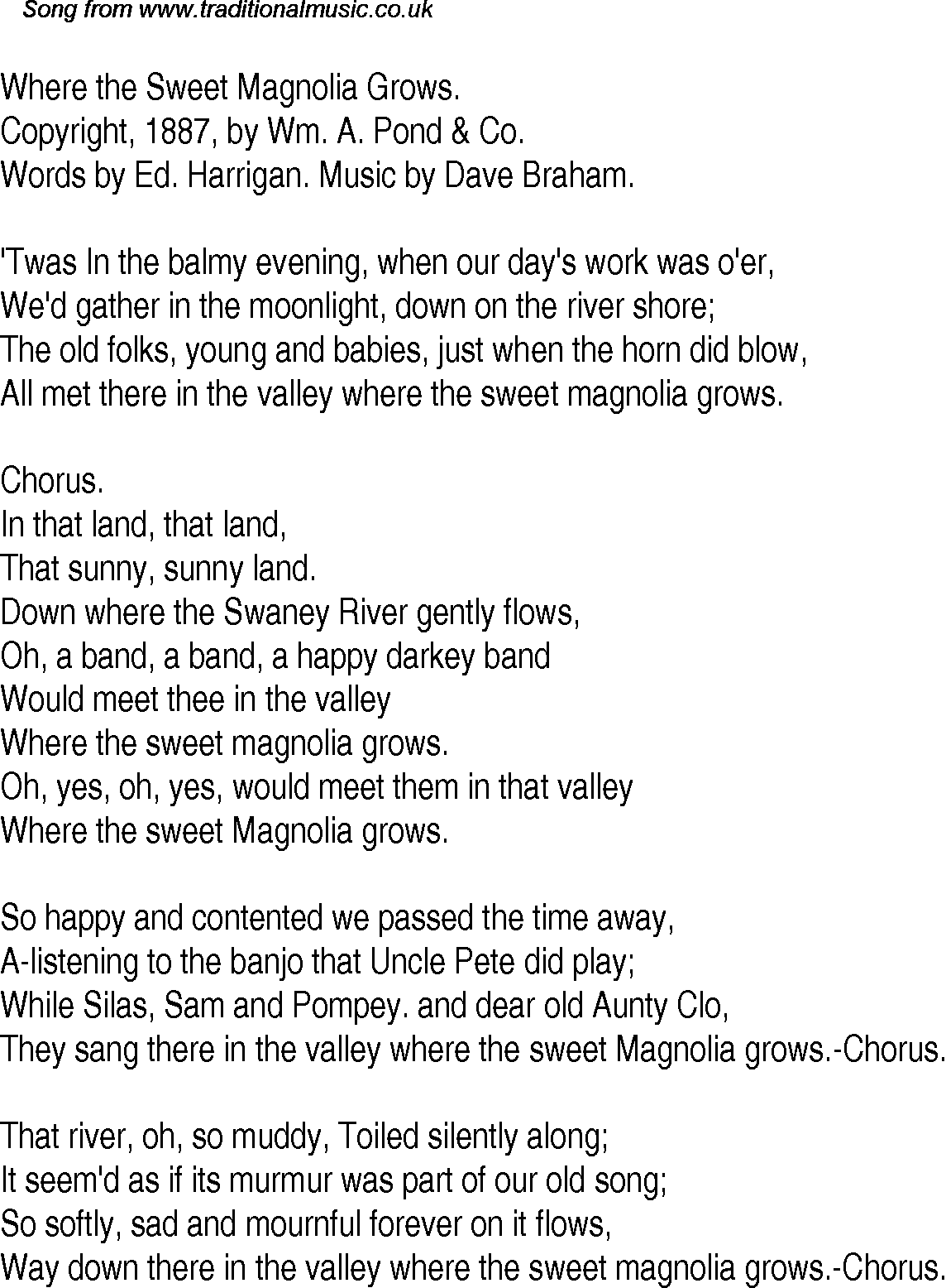 We are forever young lyrics