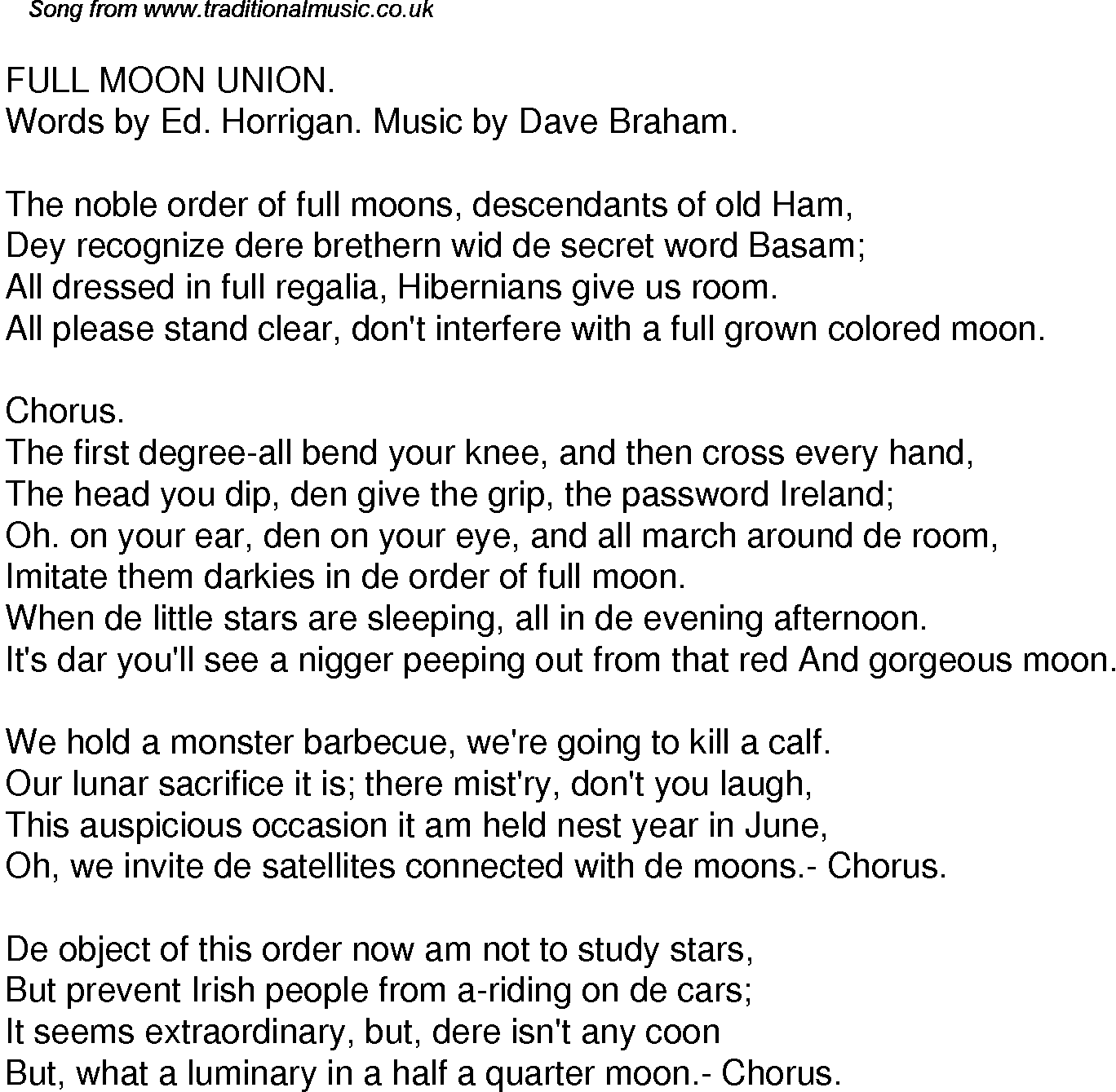 Lyrics To The Girls A Straight Up Hustler