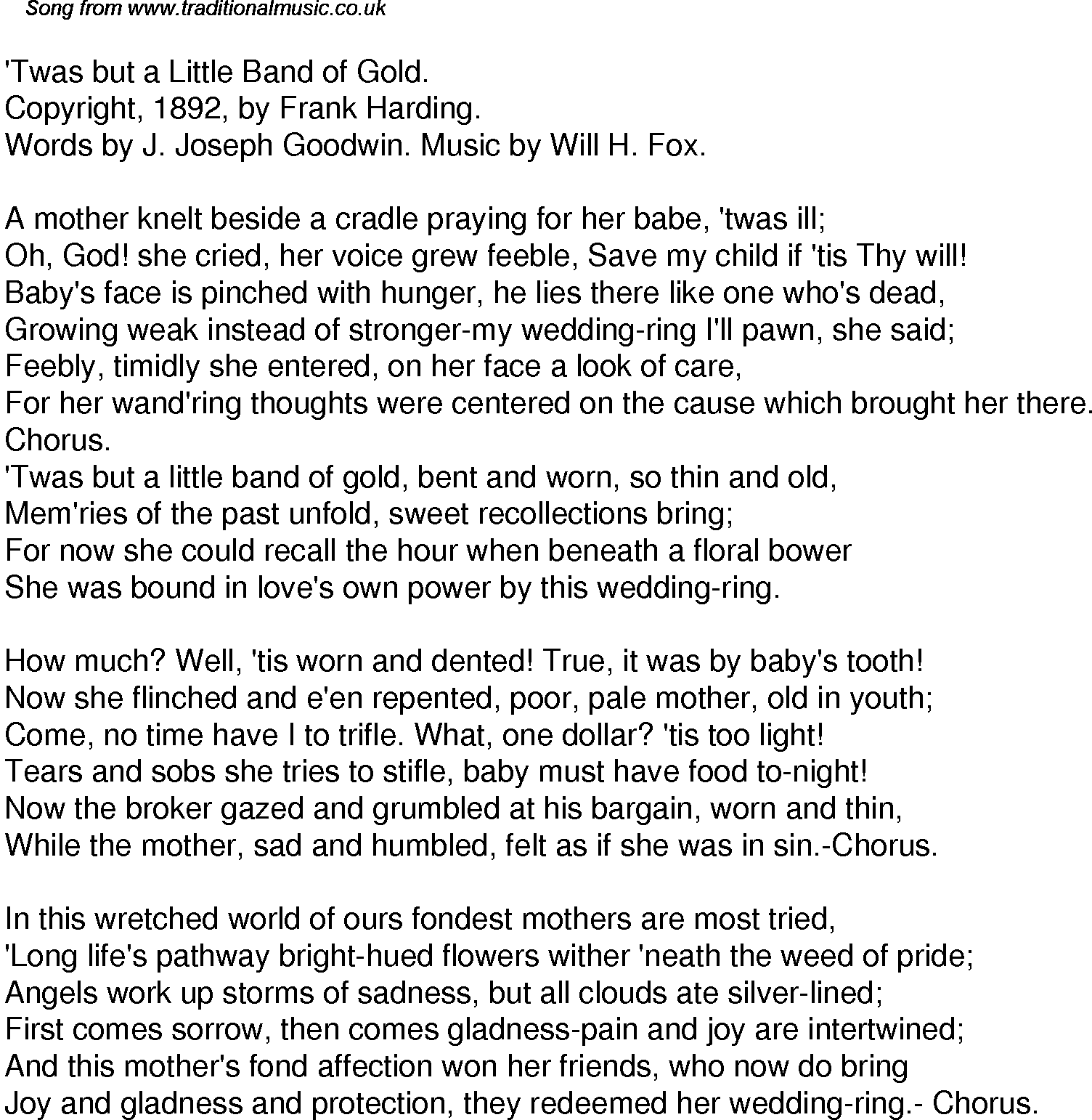 A little pain lyrics english
