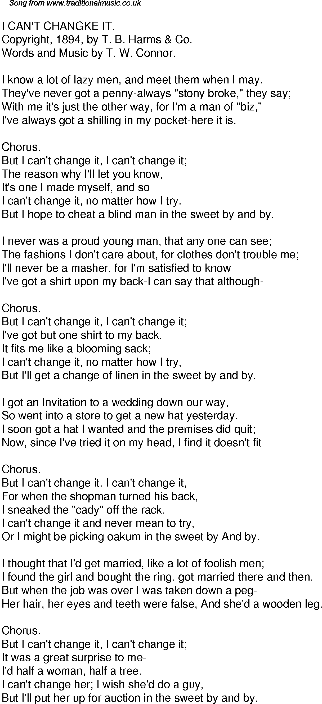 Why men change now I can not understand 9