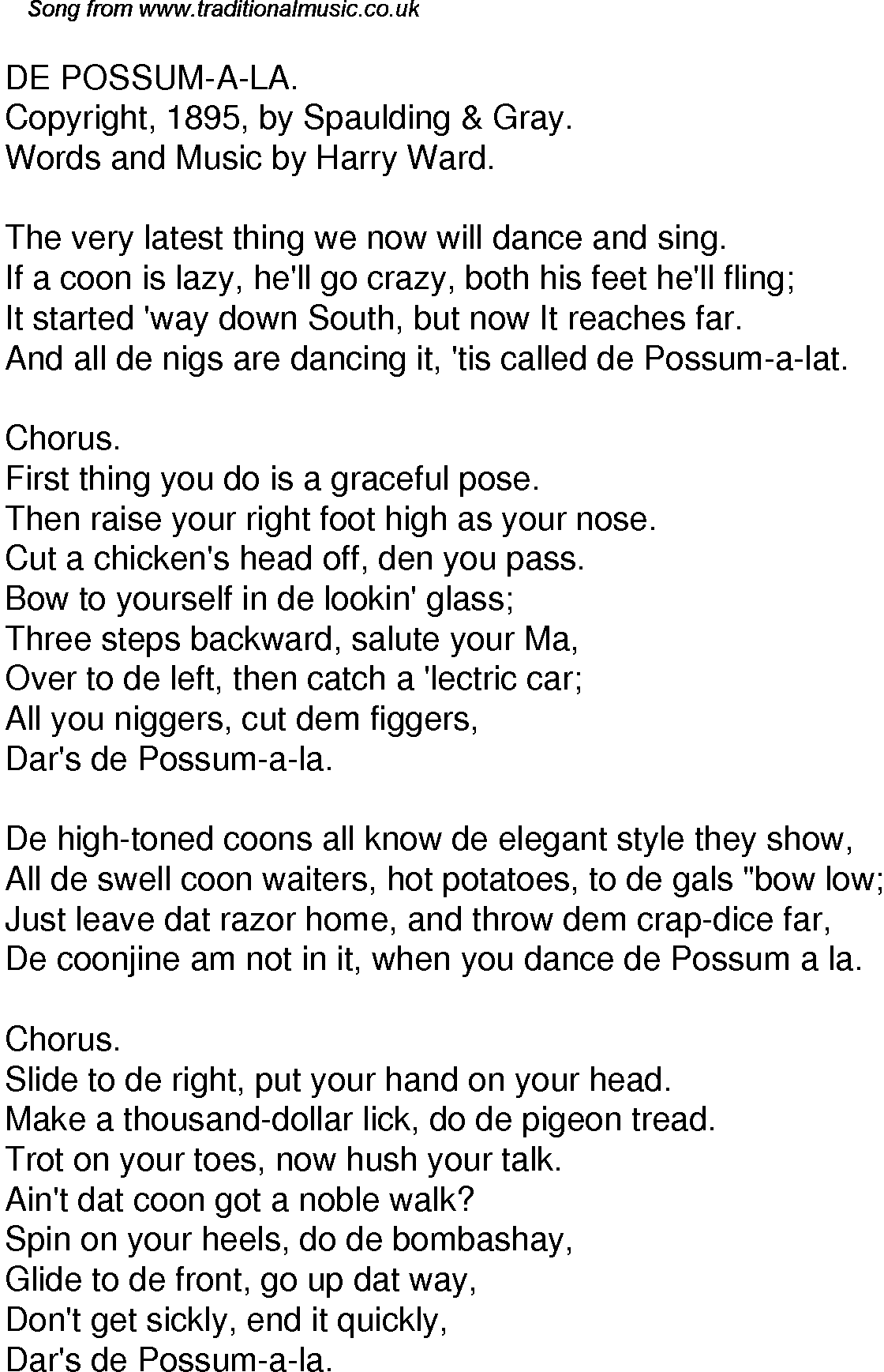Lick you from your head lyrics