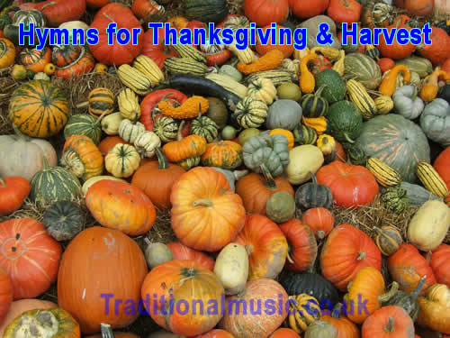 harvest latin singles Check out centralazcom for current info on services, seasonal and community events, and general information about the church you're more than welcome here.