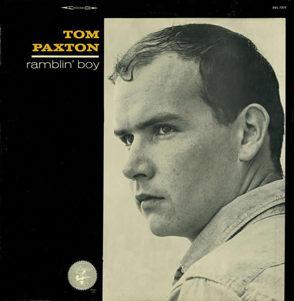 songs by tom paxton titles index page. Black Bedroom Furniture Sets. Home Design Ideas