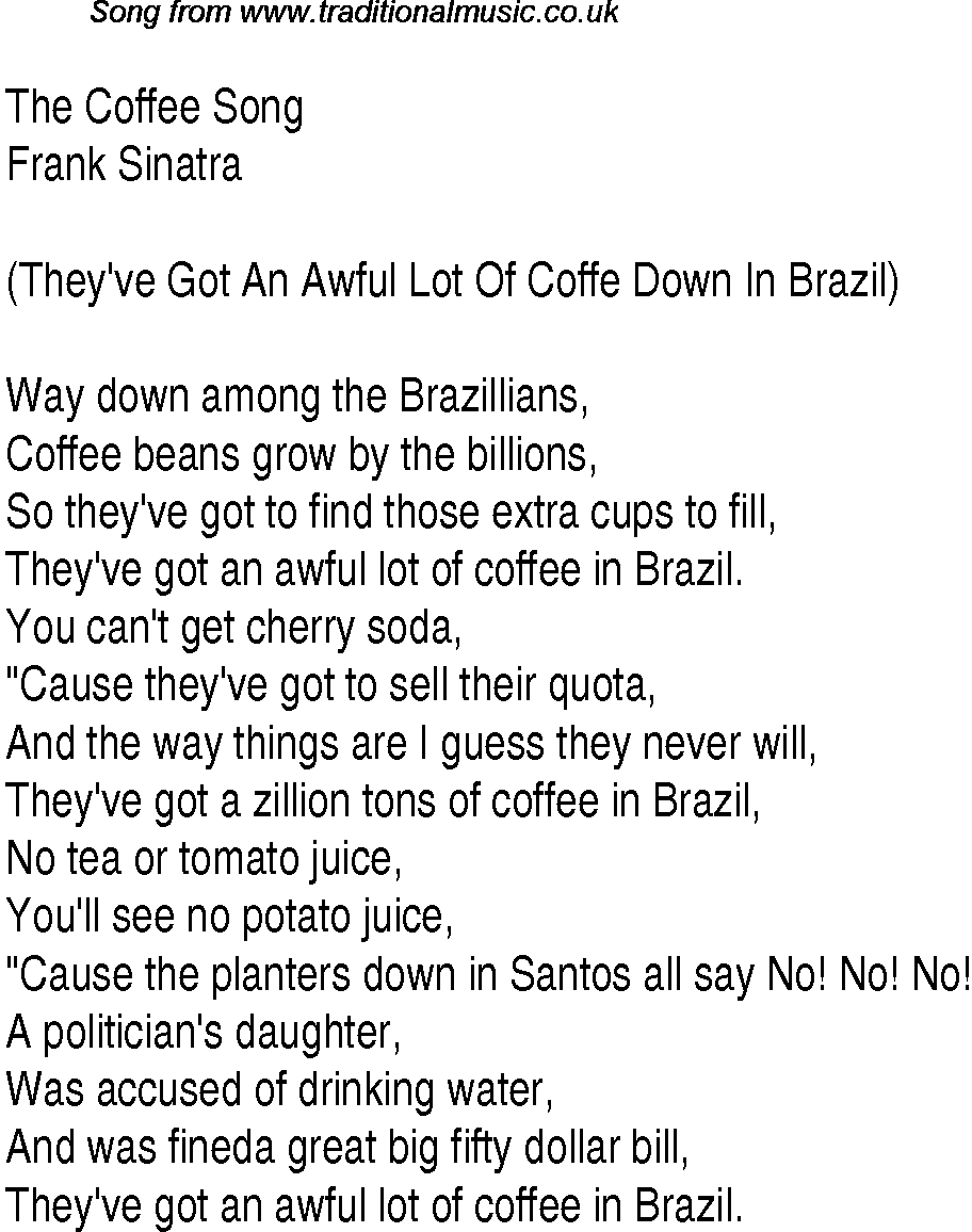 coffee-song.png