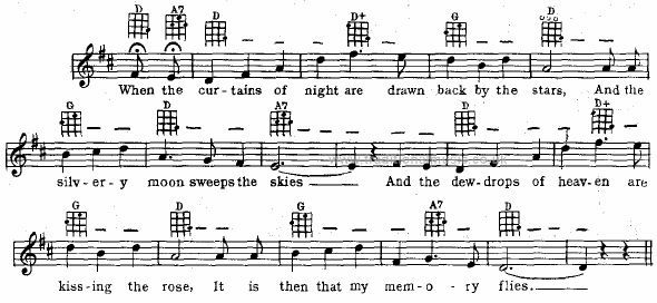Two Hundred Songs for Ukulele, page:103