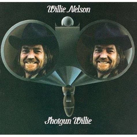 A Comprehensive Willie Nelson Songbook, 750+ songs with lyrics ...