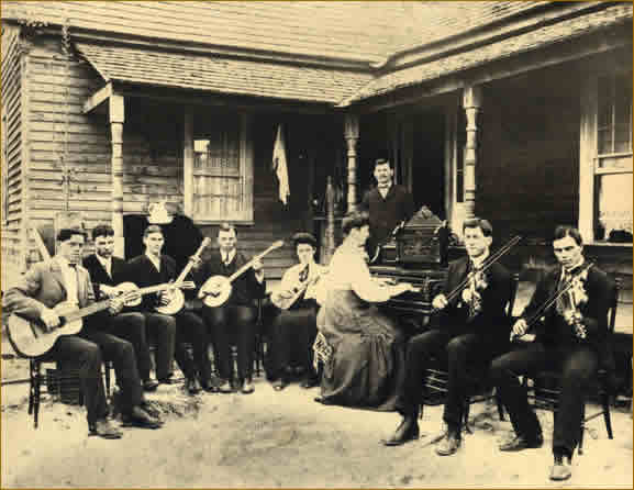 Banjo banjo chords popular songs : 399 Traditional, Mainly Old-Time Songs with lyrics and chords for ...