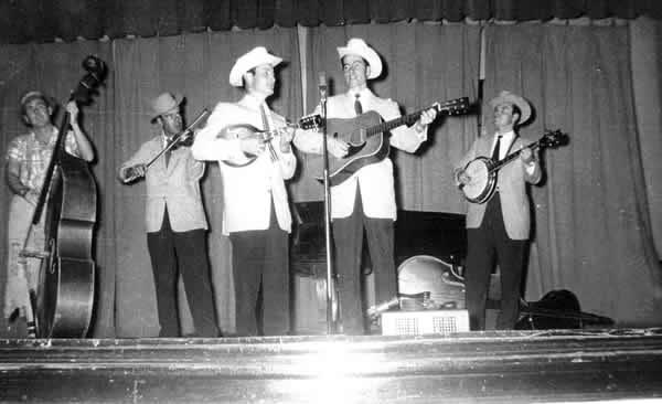 Mandolin mandolin tabs gospel songs : Bluegrass songs with chords - Bluegrass Songs - with chords ...