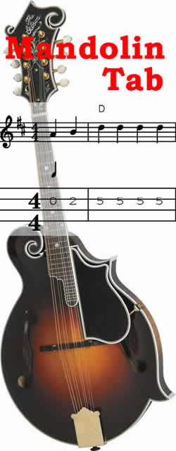 Mandolin mandolin tabs captain corellis mandolin : Mandolin : mandolin tabs classical Mandolin Tabs also Mandolin ...