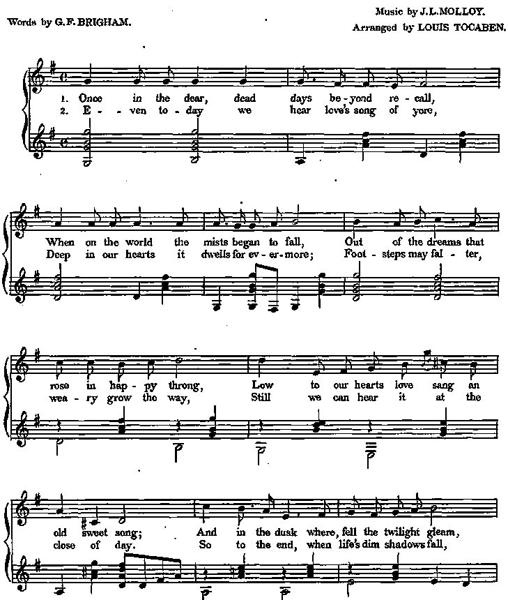Song sheet music popular songs : Most Popular Songs For The Guitar P0110