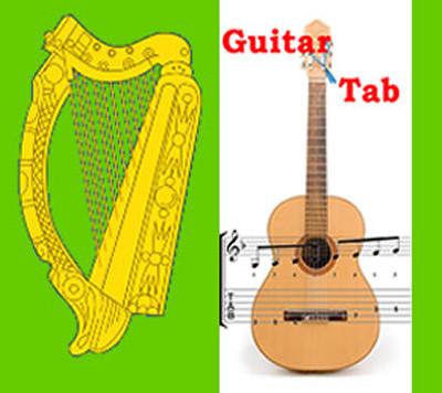 Mandolin mandolin tabs wild rover : Traditional Irish Music 2900+ tunes - Sheet-music with GUITAR tabs ...