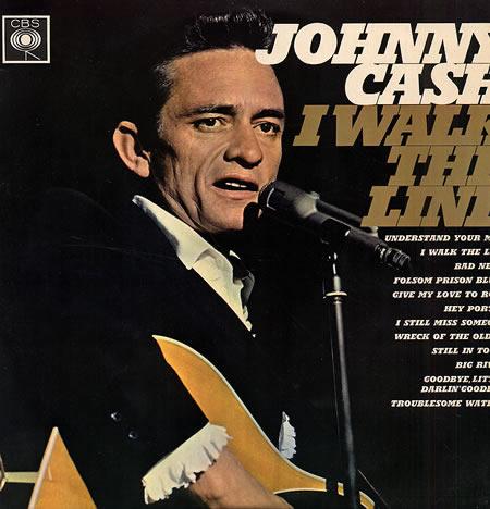 Banjo banjo tabs johnny cash : Banjo : banjo tabs johnny cash Banjo Tabs and Banjo Tabs Johnny ...