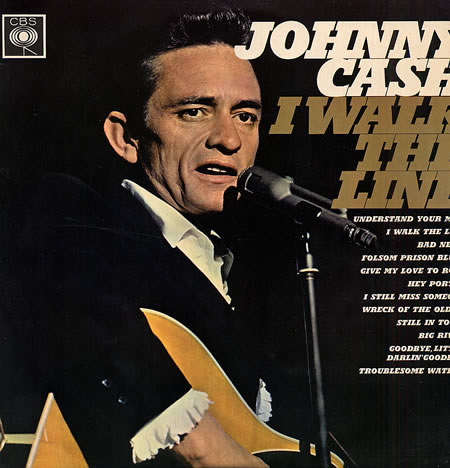 Harmonica harmonica tabs johnny cash : A Comprehensive Johnny Cash Songbook, 1400+ songs with lyrics ...