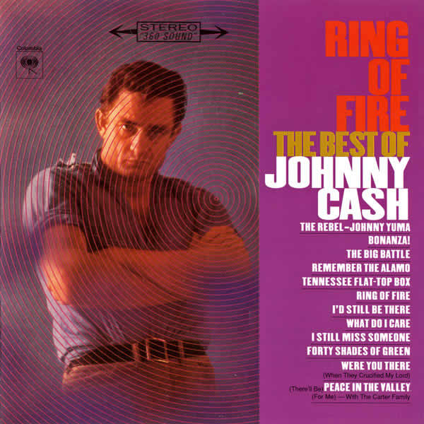 Harmonica harmonica tabs ring of fire : A Comprehensive Johnny Cash Songbook, 1400+ songs with lyrics ...