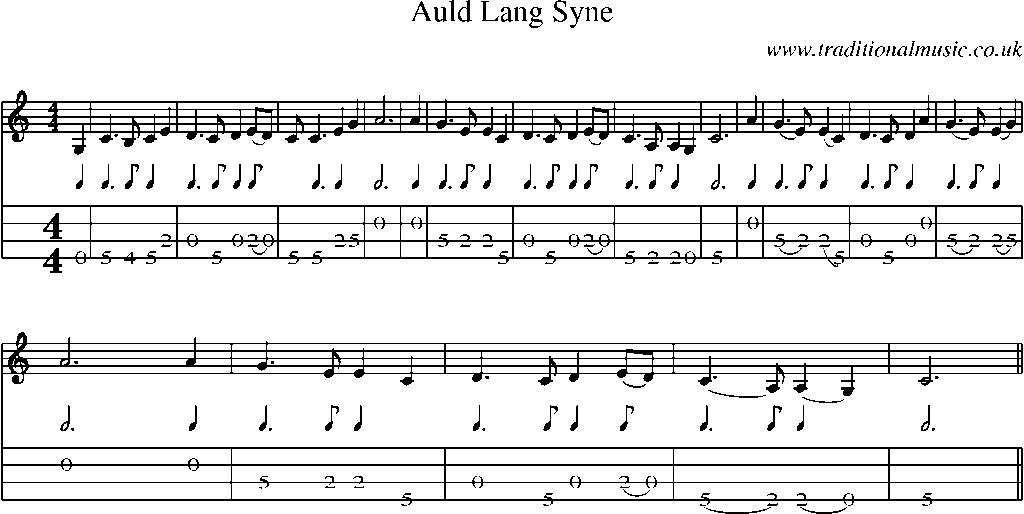 Lyric same old lang syne lyrics : old lang syne - News & Photos | WVPhotos