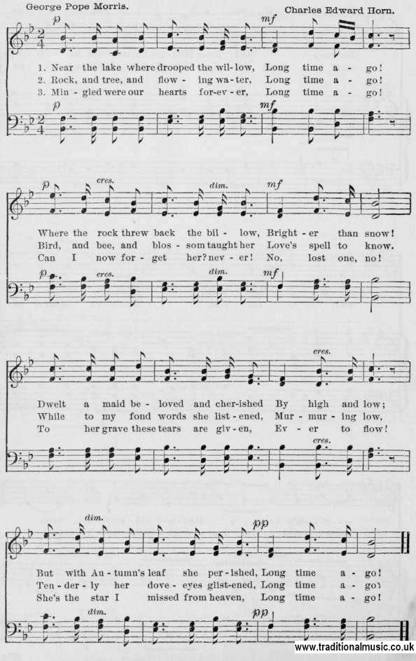 Lyric birds courting song lyrics : Miss Jacobson's Music: October 2015