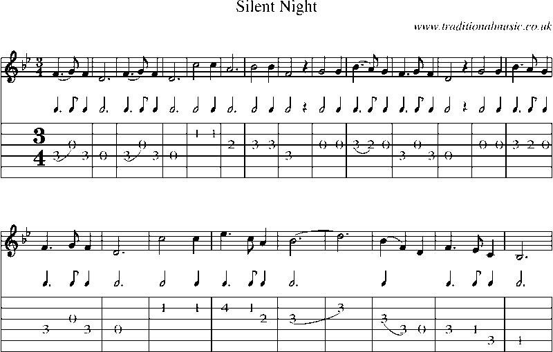 Mandolin mandolin chords silent night : Mandolin : mandolin tabs for silent night Mandolin Tabs For along ...