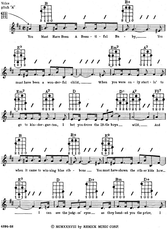 Banjo mandolin tabs dueling banjos : banjo tablature for dueling Tags : banjo tablature for dueling ...