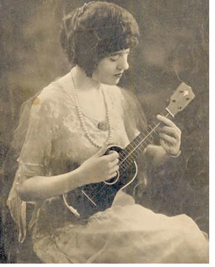 Mandolin mandolin tabs wild rover : Mandolin : mandolin tabs wild rover Mandolin Tabs Wild and ...